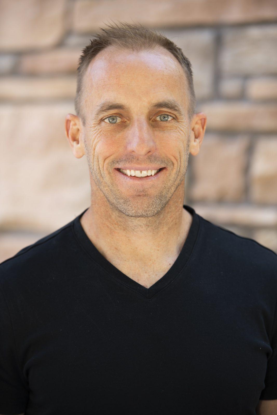 Jeffrey S. Watts